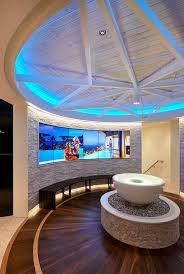 home lighting design london 168 best underscore lines of light images on pinterest