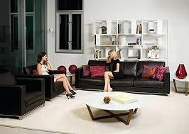 home decor brown leather sofa living room with leather sofa ironweb club