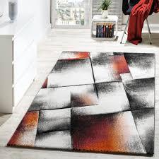 Wohnzimmer Design Rot Wohnzimmer Grau Wei Rot Teppich Wohnzimmer Modern Grau Sonstige