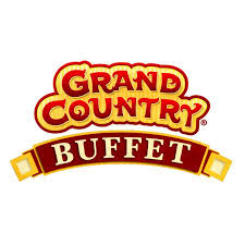 Old Country Buffet Printable Coupons by Grand Country Buffet Branson Restaurant Reviews Phone Number