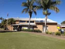 horton park golf club wikipedia