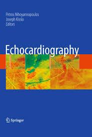 cheap ultrasound echocardiography find ultrasound