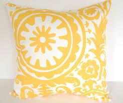 100 Inch Sofa by Sofas Center Stirringow Sofa Pillows Pictures Design Mustard