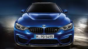 the new bmw m4 cs youtube