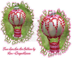 153 best beaded ornaments images on beaded