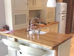 freestanding kitchen ideas 22 best freestanding kitchen ideas images on