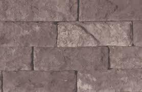 dimensional wall dimensional wall by rosetta hammond farms landscape supply