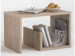 conforama rennes canapé meubles et déco à petits prix avec conforama rennes des bons plans