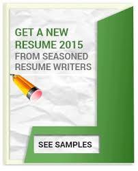 Interpreter Resume Samples by Oltre 25 Fantastiche Idee Su Professional Resume Samples Su