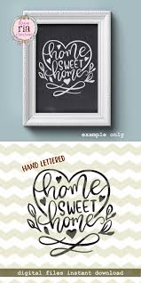 best 25 vinyl quotes ideas on pinterest hand lettering art