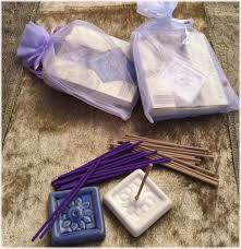 indian wedding favours and gifts u2014 criolla brithday u0026 wedding