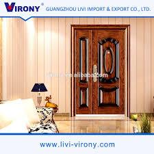 Steel Door Design Stainless Steel Door Design Stainless Steel Door Design Suppliers