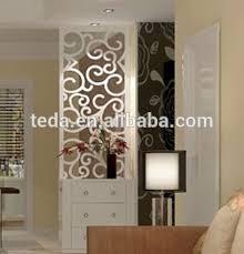 Cardboard Room Dividers soundproof room divider soundproof room divider suppliers and