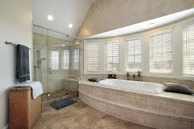 large frameless shower doors cost of frameless shower doors