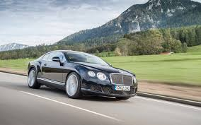 bentley brooklands 2013 2013 bentley continental gt information and photos momentcar