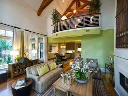 23 green wall designs decor ideas for living room design