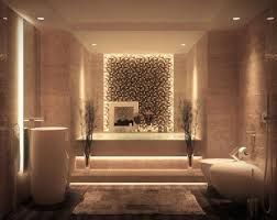 amazing bathroom ideas bathrooms with designs best bathroom ideas bath corner tub