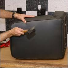 Diy Foam Upholstery Supplies Stanley Foam Co Foam Rubber Product Menu Wallington Nj