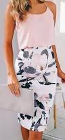 best 25 work ideas on pinterest work clothes office