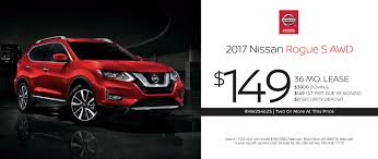 nissan murano 2017 red current new nissan specials offers cochran nissan of south hills