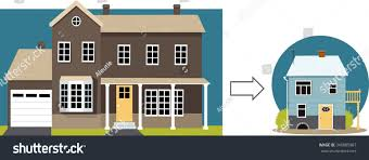 how to downsize your home home design home design staggering downsizing picture concept how