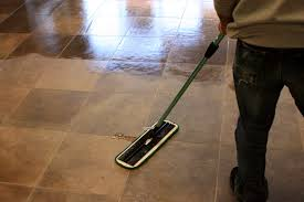How To Clean Kitchen Floor by Best Grout Cleaner For Kitchen Floors Picgit Com