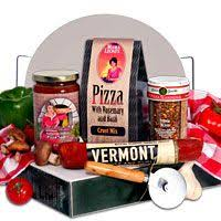 412 best gifts u0026 gift baskets images on pinterest gift ideas