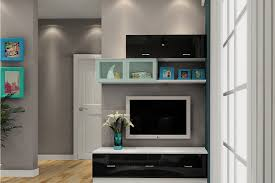 tv wall designs living room ideas with tv on wall amazing for interior design