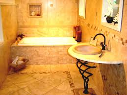 bathroom tile paint scared the strip white small bathroom tile design remodel blue paint color ideas cacf