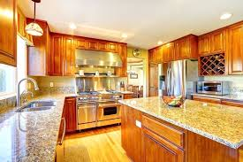 tops kitchen cabinets pompano tops kitchen cabinets pompano free online home decor techhungry us