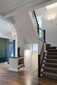 modern interior stairs u2013 painting interior stairs black interior