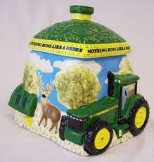 deere kitchen canisters 509 best c is for cookie jar v images on cookie jars