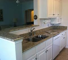 different countertops real deal countertops charleston summerville kitchens bathrooms