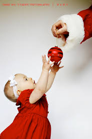 images about newborn on pinterest christmas baby photos and