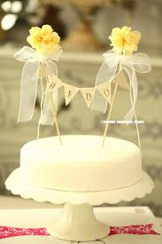 we do cake topper 50 awesome rustic wedding cake topper pics wedding concept ideas