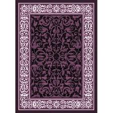 Purple Area Rugs Secure Img2 Fg Wfcdn Im 33124710 Resize H310 W