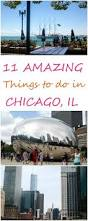 Chicago Trolley Tour Map by Best 25 Chicago Vacation Ideas Only On Pinterest Chicago Trip