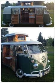 volkswagen van price 111 best my bus same models u0026 mine images on pinterest campers