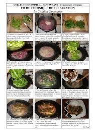 cuisine guyanaise calalou guyanaise restoclasse