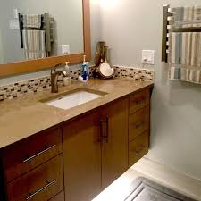 Bathroom Vanities Halifax Downtown Dartmouth Full Condo Remodel Bathrooms