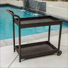 Craigslist Outdoor Patio Furniture by Exteriors Christopher Knight Patio Chairs Christopher Knight