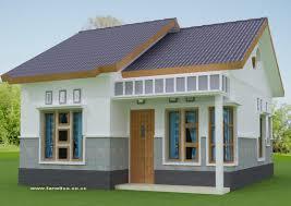 membuat rumah biaya 50 juta ini desain rumah minimalis dengan biaya 50 juta cocok untuk