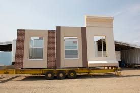 prefabricated exterior wall panels u2013 baker triangle prefab