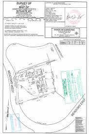 196 meadows west bridgehampton ny 11932 sotheby u0027s