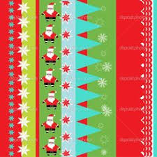 high christmas wrapping paper christmas wrapping paper i wrapping prrsents christmas