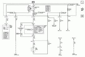 tekonsha primus iq electric brake controller wiring diagram