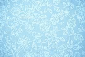 Light Blue Color by 30 Baby Blue Backgrounds Wallpapers Freecreatives