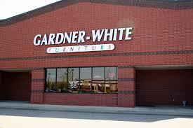 Gardner White Bedroom Furniture Bedroom Furniture Stores Michigan Home Design Wonderfull Beautiful