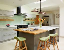 100 kitchen island extractor fan kitchen singular kitchen
