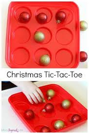 Christmas Games For Party Ideas - christmas party games christmas party games party games and